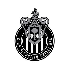 slider-logo-1.png