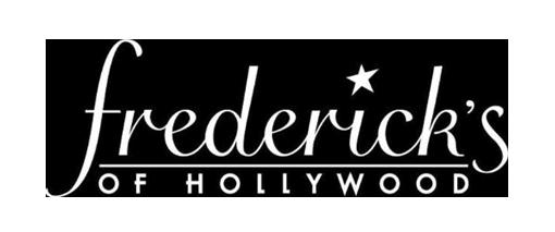 slider-logo-3.png